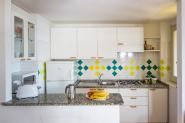 appartamento-gustui-abba-irde-7053