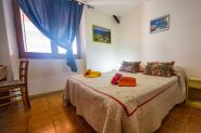 appartamento-via-delle-meduse-7120