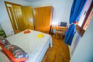 appartamento-via-delle-meduse-7127