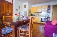 appartamento-via-delle-meduse-7147