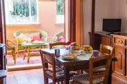 appartamento-via-delle-meduse-7169