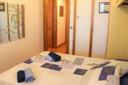 camera-matrimoniale-6