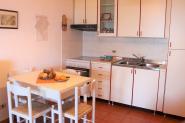 cucina-4