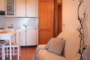 cucina-9
