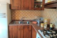 olivi-cucina3